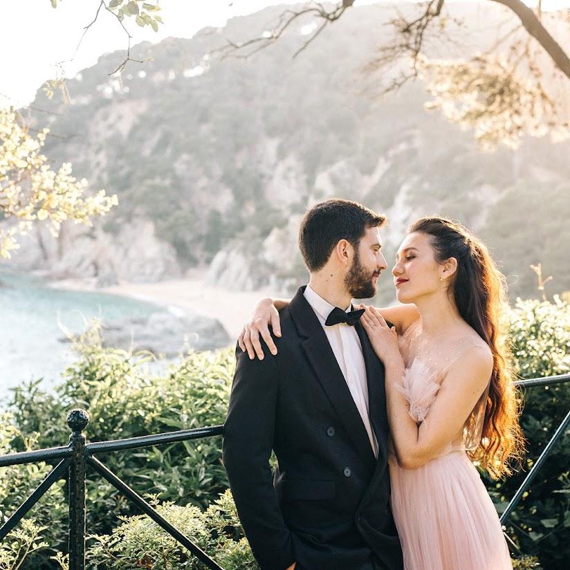 Dating-Agentur cyrano vostfr viki