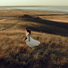 Wedding photographer Nikita Kovalenko (photokovalenko). Photo of 12.08.2016
