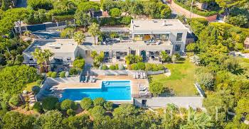 Villa 386 m2