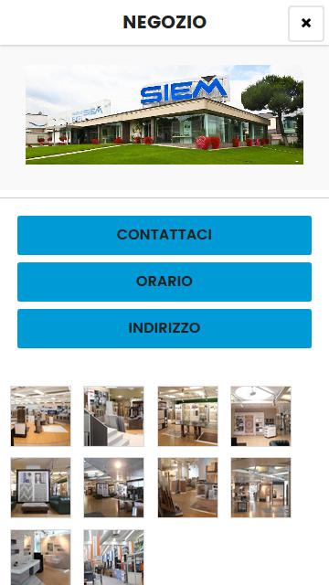 siem ceramiche arredo bagno - android apps on google play - Arredo Bagno Tortona