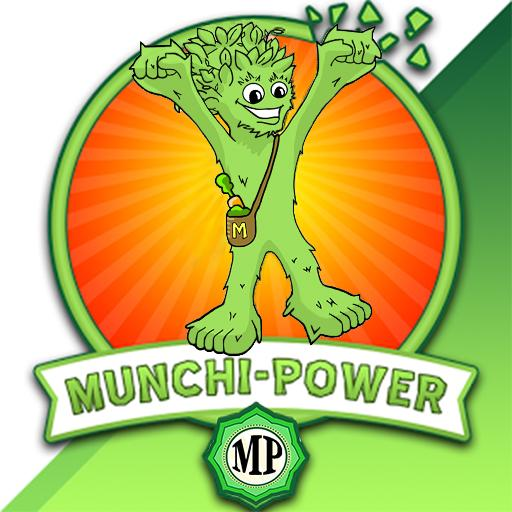 Munchi Power! file APK for Gaming PC/PS3/PS4 Smart TV