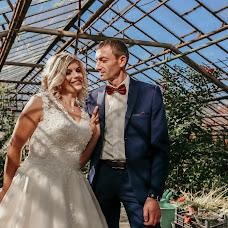 Весільний фотограф Олександр-Марта Козак (AlexMartaKozak). Фотографія від 22.10.2018