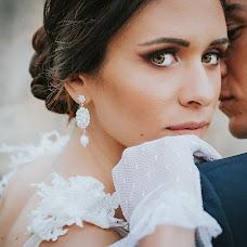 Wedding photographer Antonio Antoniozzi (antonioantonioz). Photo of 01.08.2017