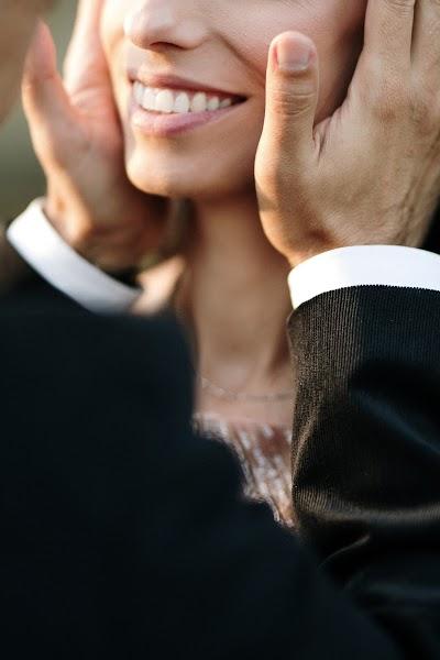 婚礼摄影师Slađana Danna(dannasladjana)。01.12.2019的照片