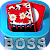 Boss 3D MATGO : Revolution of Korean Go-Stop Game file APK Free for PC, smart TV Download