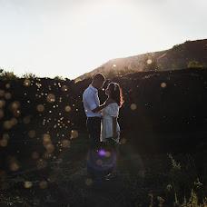 Wedding photographer Nolla Malova (Nolla). Photo of 06.12.2016