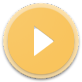 Raise Audiobook Player Android APK Download Free By Yuzhong Huang