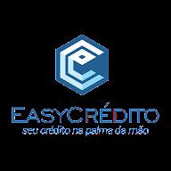 EasyCrédito