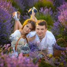Wedding photographer Elena Sonik (Sonyk). Photo of 03.09.2017