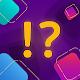 Внимание, вопрос! - онлайн шоу (game)
