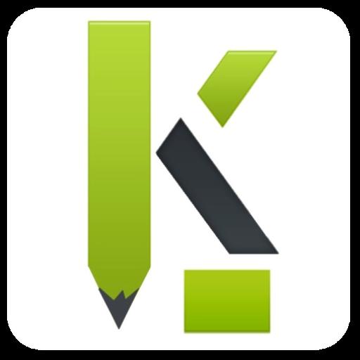 Kamer Lyrics - Cameroon Music - Apps on Google Play