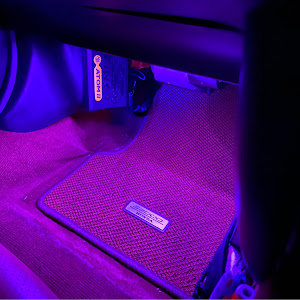 S2000 AP1 H11のカスタム事例画像 あきさんの2020年07月11日21:31の投稿