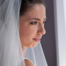 Wedding photographer michele de vita (devita). Photo of 31.03.2015