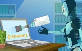How to trade on Binance 5