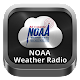Download NOAA Weather Radio For PC Windows and Mac