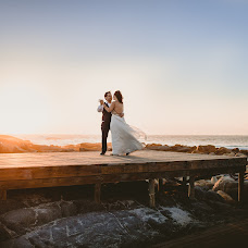 Wedding photographer Deborah Dantzoff (dantzoff). Photo of 24.05.2016