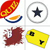 Logo Quiz Guess The Brands