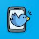 Download Twitter Videos - Twitter video downloader APK