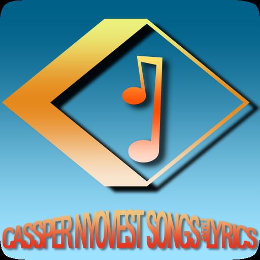 Cassper Nyovest Songs&Lyrics