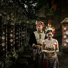 Wedding photographer Teja Kesuma yudha (pixelicious). Photo of 29.01.2018