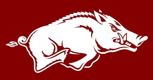 UA extends Dave Van Horn's contract through 2031