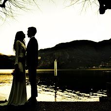 Wedding photographer Micaela Segato (segato). Photo of 14.01.2017