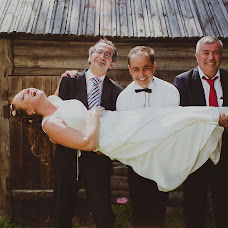 Wedding photographer Tatyana Kedyashova-Berk (tatiana-berk). Photo of 25.07.2014