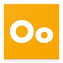 Workplace Oo icon