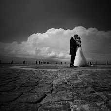 Wedding photographer Aldo Fiorenza (fiorenza). Photo of 17.06.2015