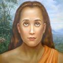 Mahavatar Babaji icon