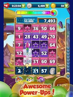 Slingo Adventure Bingo & Slots screenshot 06