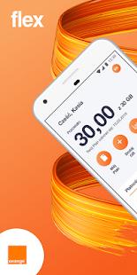 App Orange Flex APK for Windows Phone