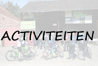 The Shelter - Outdoor Event 2018 - Activiteiten