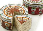 Gourmandise  ( goor – mahn – deez' )   A soft, creamy...