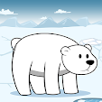 Polar Bear .. file APK for Gaming PC/PS3/PS4 Smart TV