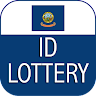 com.leisureapps.lottery.unitedstates.idaho