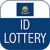 ID Lottery Results