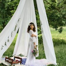 Wedding photographer Sergey Golovanov (photogolovanov). Photo of 10.06.2018