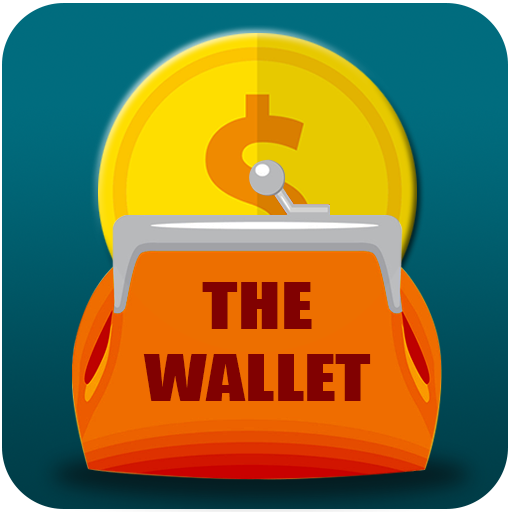 The_Wallet_