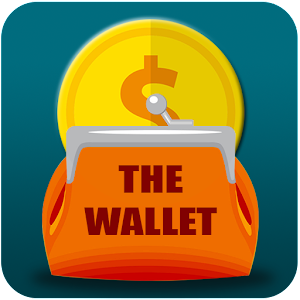 The_Wallet_ for PC