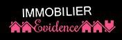 Logo de EVIDENCE IMMOBILIER