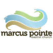 Marcus Pointe D-Life