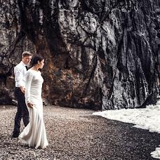 Wedding photographer Laurynas Butkevicius (LaBu). Photo of 13.12.2018