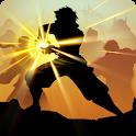 Shadow Battle 2.2 icon