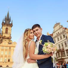 Wedding photographer Lera Kornacheva (lera479). Photo of 22.02.2017