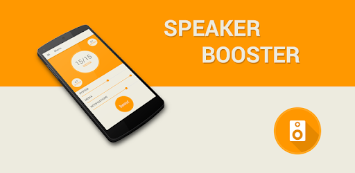 Speaker Booster - Apps on Google Play