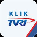 TVRI Nasional - Logo