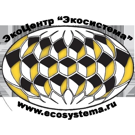 Экосистема avatar image