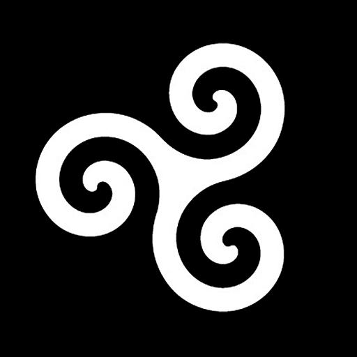 Nomad Games avatar image