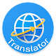 Multi Language Translator Download on Windows